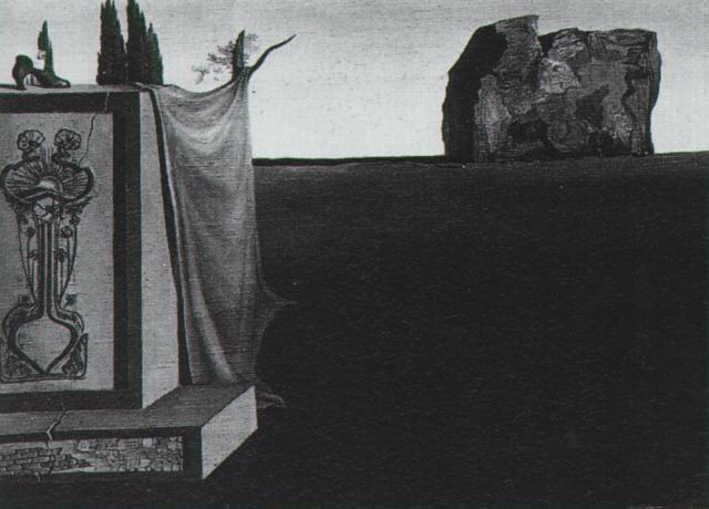 1931_27_Landscape, 1931