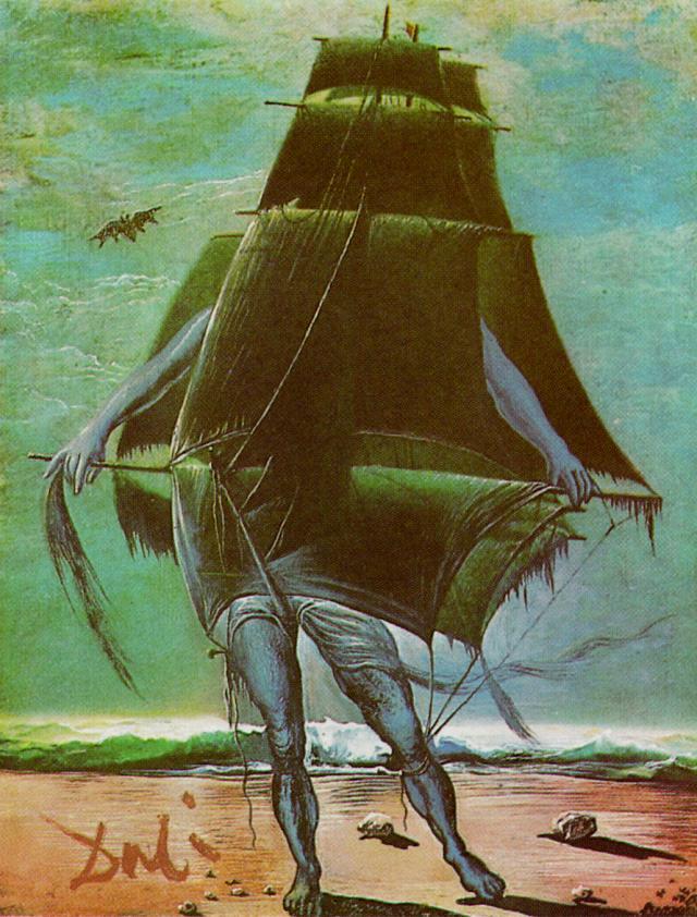 1934_26_The Ship, 1934-35