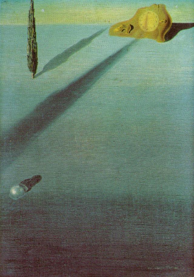 1934_59_The Sense of Speed, 1934