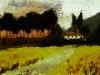 1913_01_Vilabertrin, 1913