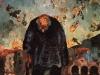 1917_02_Crepuscular Old Man, 1917-18