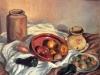 1918_01_Still Life, 1918