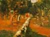 1918_04_Hort del Llane, 1918-19
