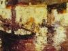 1919_16_Es Poal - Pianque, 1919-20