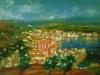 1920_34_Landscape Near CadaquNs, 1920-21