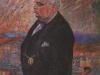 1921_02_Portrait of My Father, circa 1921