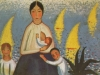 1921_33_Motherhood, circa 1921