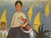 1921_33_Motherhood, circa 1921