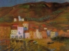 1922_05_PortdoguN and Mount Pani from Ayuntamiento, 1922