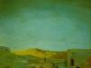 1934_55_Untitled (Desert Landscape), 1934