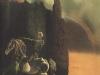1935_07_The Horseman of Death, 1935