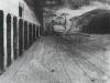 1935_20_Landscape After De Chirico (unfinished), 1935