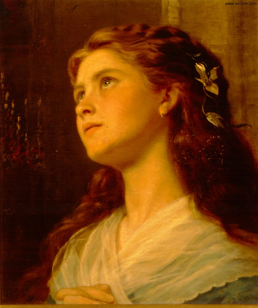 portrait-of-young-girl