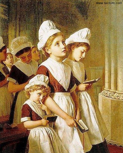 young-girls-at-prayer-in-the-chapel