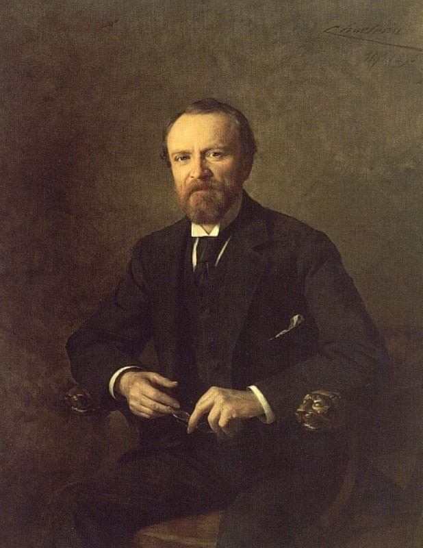 portrait-of-henry-phipps