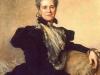 portrait-of-mrs-charles-lockhart