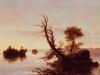 american-lake-scene
