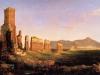 aqueduct-near-rome