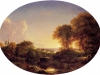 catskill-landscape