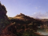 catskill-scenery