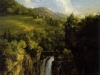 genesee-scenery