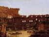 interior-of-the-colosseum-rome
