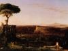 italian-scenery-1