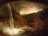 kaaterskill-falls-2