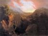 mountain-sunrise-catskill