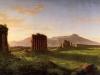 roman-campagna