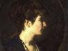 portrait-of-a-lady