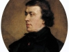 portrait-of-philip-ricord