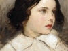 study-of-a-young-girl