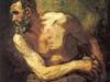 the-miser