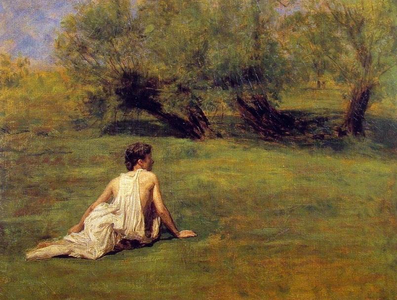An Arcadian