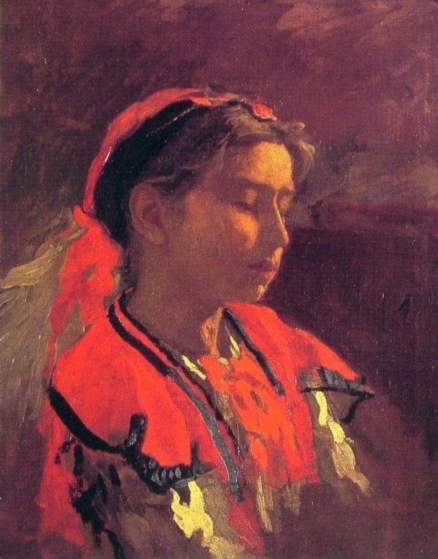 Carmelita Requena