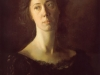 Clara J. Mather