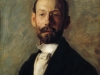 Portrait of Frank B. Linton