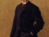 Portrait of Harrison S. Morris