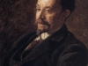 Portrait of Henry O. Tenner
