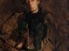 Portrait of Jennie Dean Kershaw