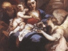 holy-family-with-an-angel