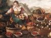 the-fruit-seller