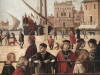 arrival-of-the-english-ambassadors-detail-2