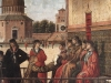 arrival-of-the-english-ambassadors-detail-3
