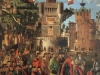 departure-of-the-pilgrims-detail-2