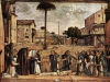 funeral-of-st-jerome