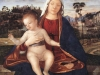 madonna-and-blessing-child