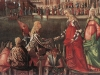 meeting-of-the-betrothed-couple-detail-1