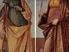 st-catherine-of-alexandria-and-st-veneranda